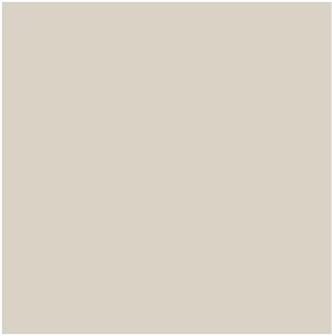 DONKEYLABEL