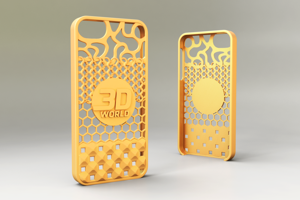 15_iPhone_Case_Beauty_Render.png