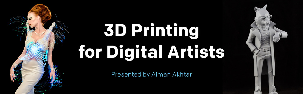 3D_Printing_for_Digital_Artists_by_Aiman_Akhtar.jpg