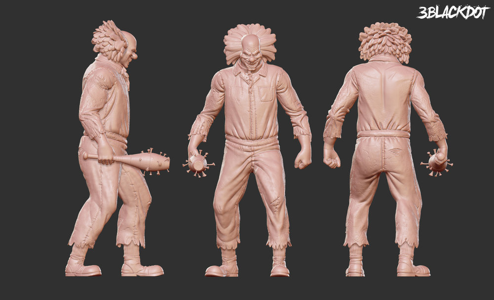 3BD_DR_Clown_Sculpt.jpg