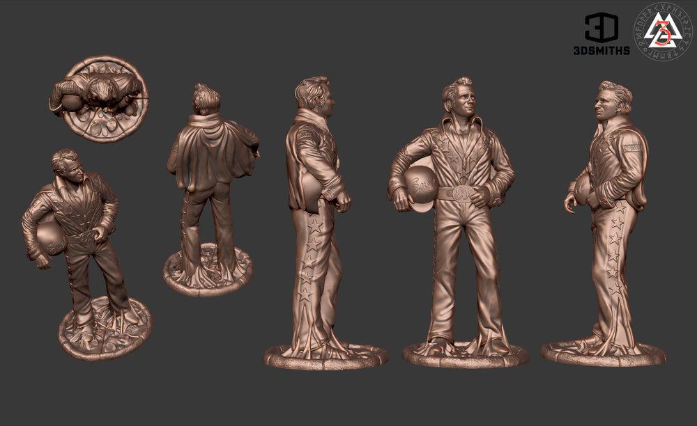 Evel_Sculpt.jpg