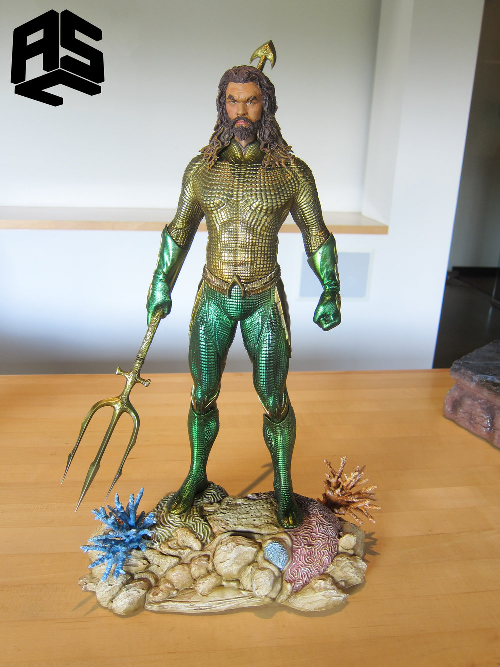 ASC_Aquaman_photo.JPG