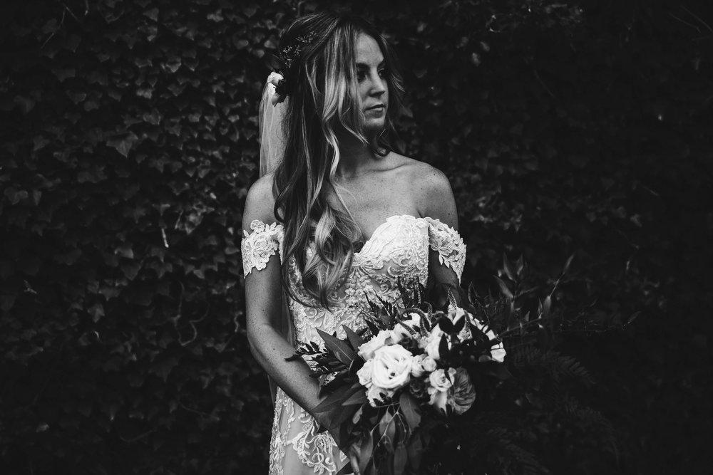 C+S_WeddingDay_227.JPG