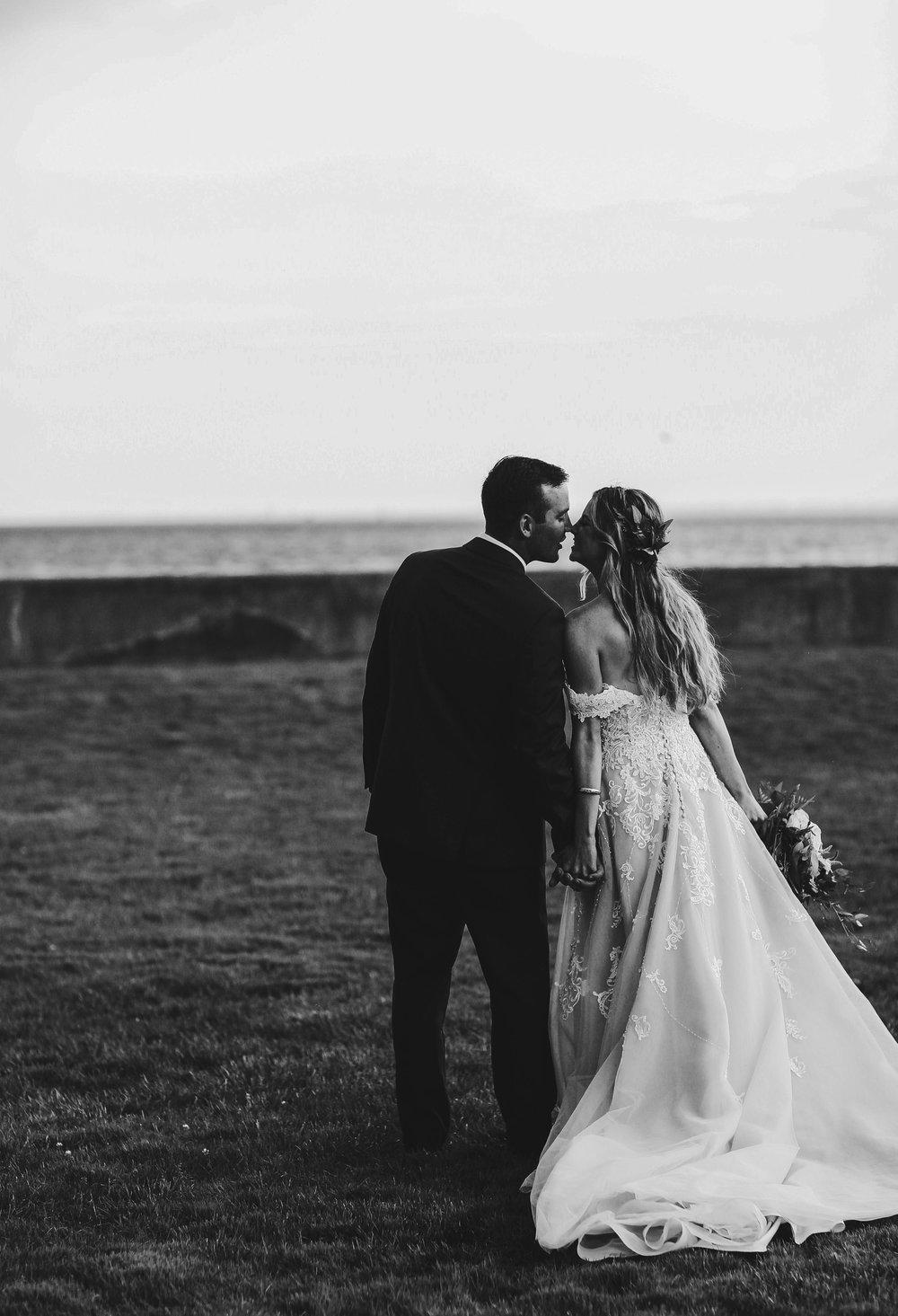 C+S_WeddingDay_501.JPG