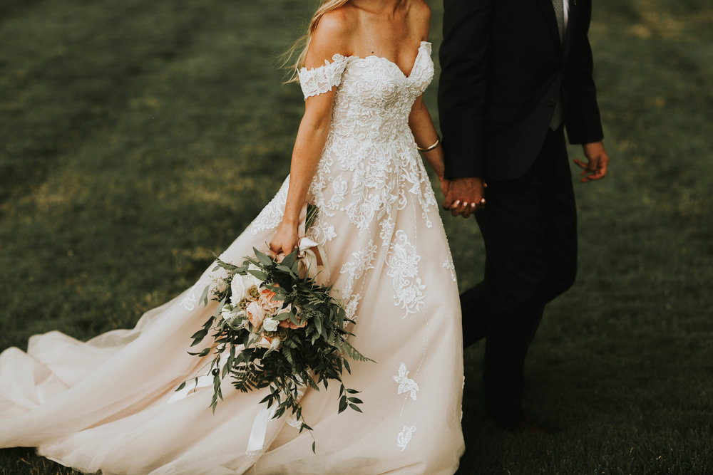C+S_WeddingDay_503.JPG