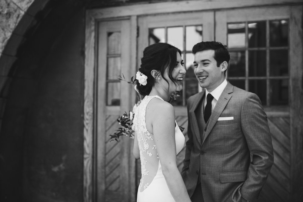 Rachel+Timothy_Wedding_211.jpg