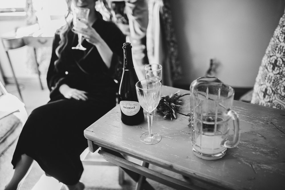 Rachael+Tom_Wedding_51.jpg