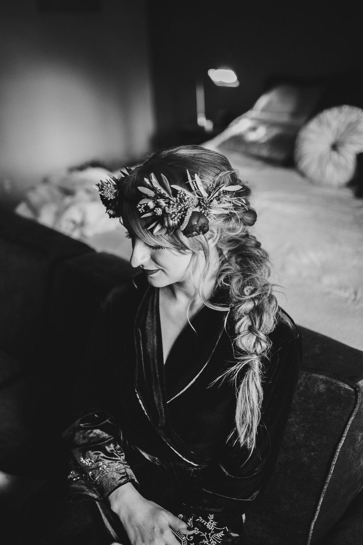 Rachael+Tom_Wedding_171.jpg