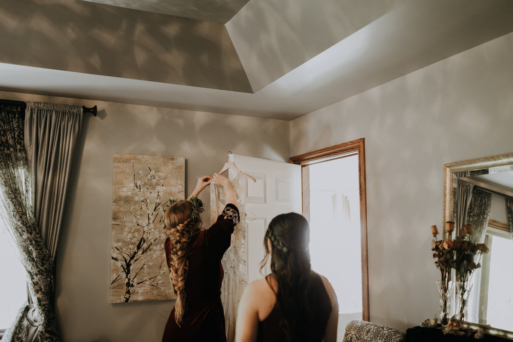 Rachael+Tom_Wedding_223.jpg