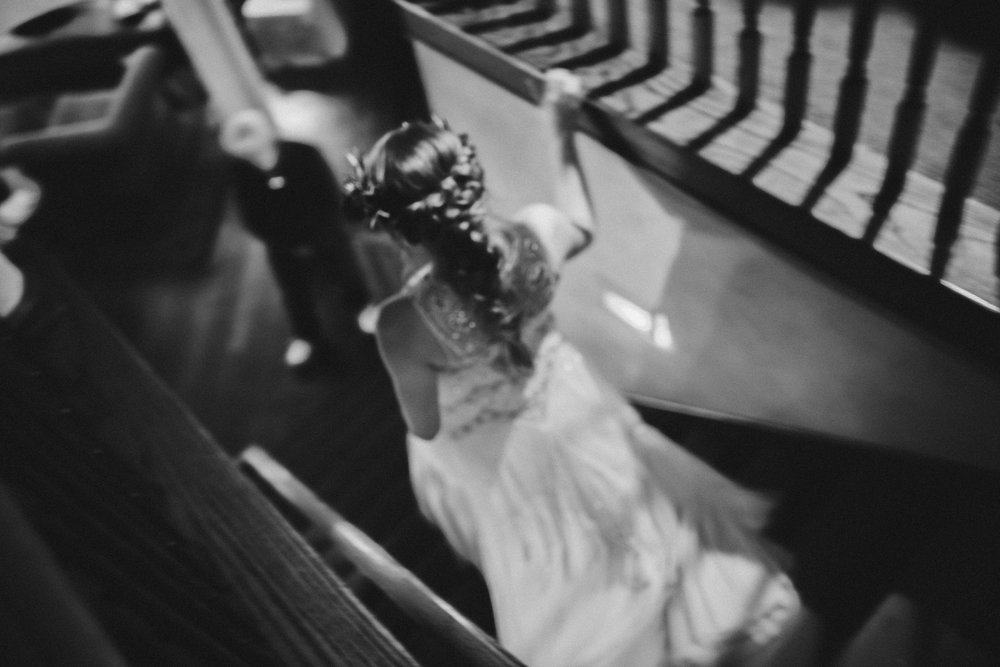 Rachael+Tom_Wedding_238.jpg