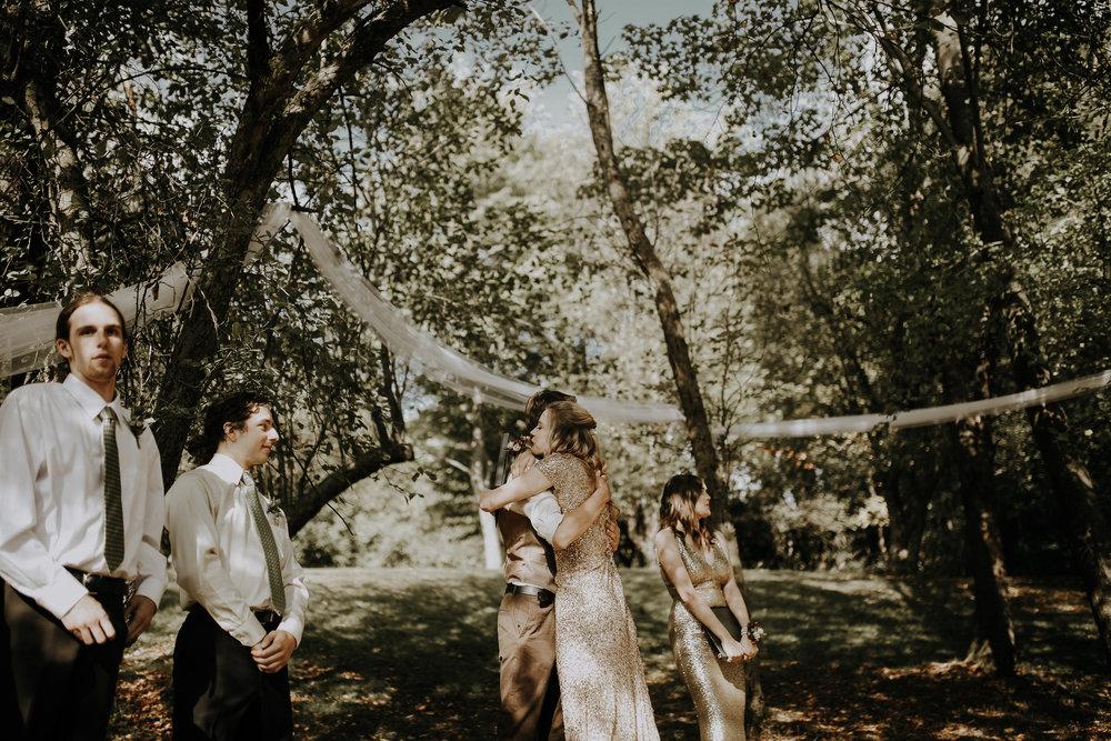 Rachael+Tom_Wedding_358.jpg