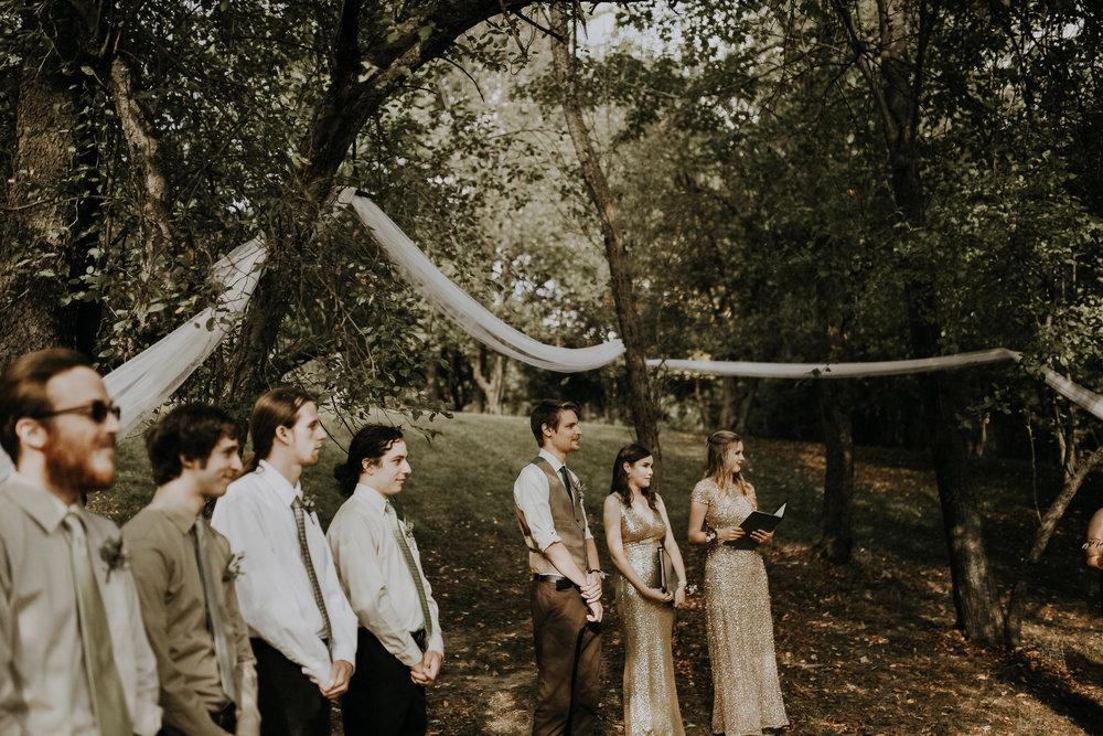 Rachael+Tom_Wedding_371.jpg