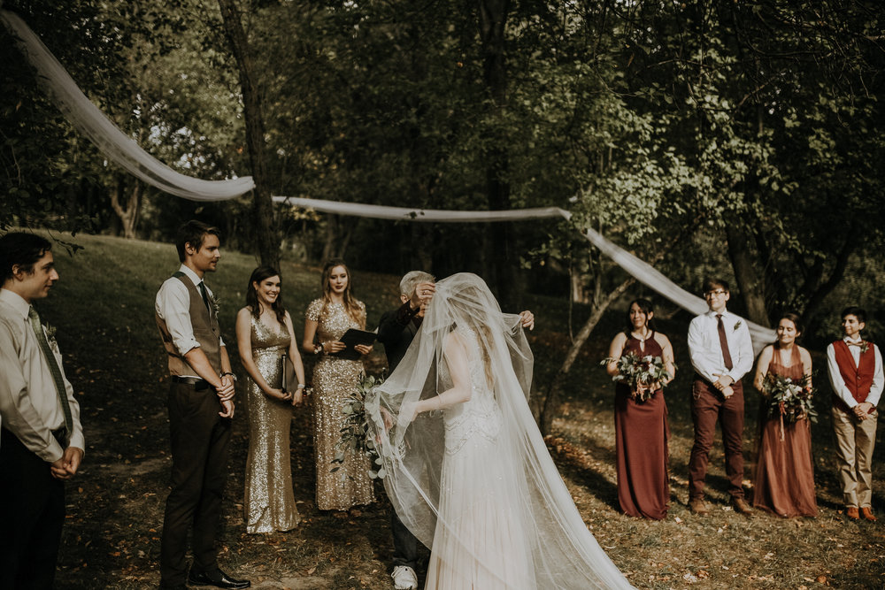 Rachael+Tom_Wedding_376.jpg