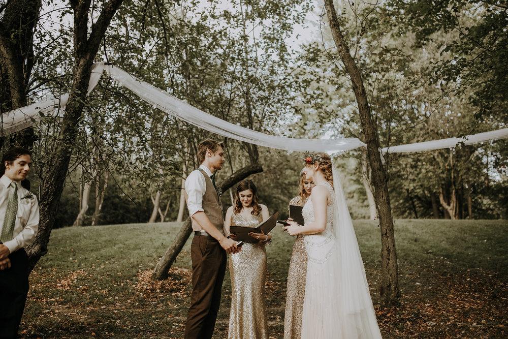 Rachael+Tom_Wedding_403.jpg