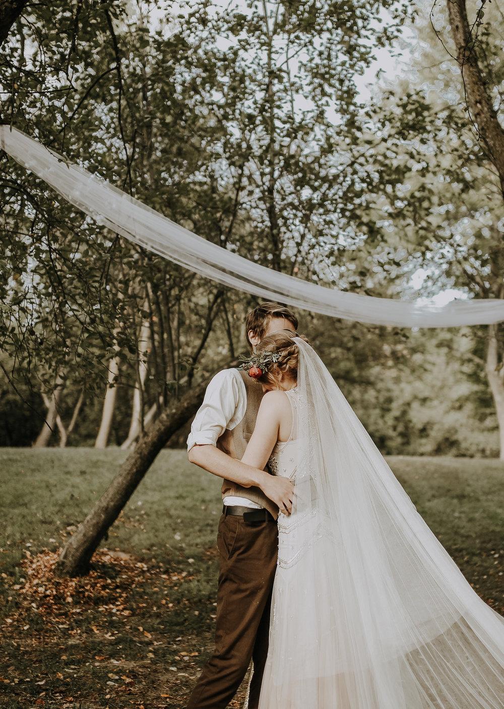 Rachael+Tom_Wedding_415.jpg