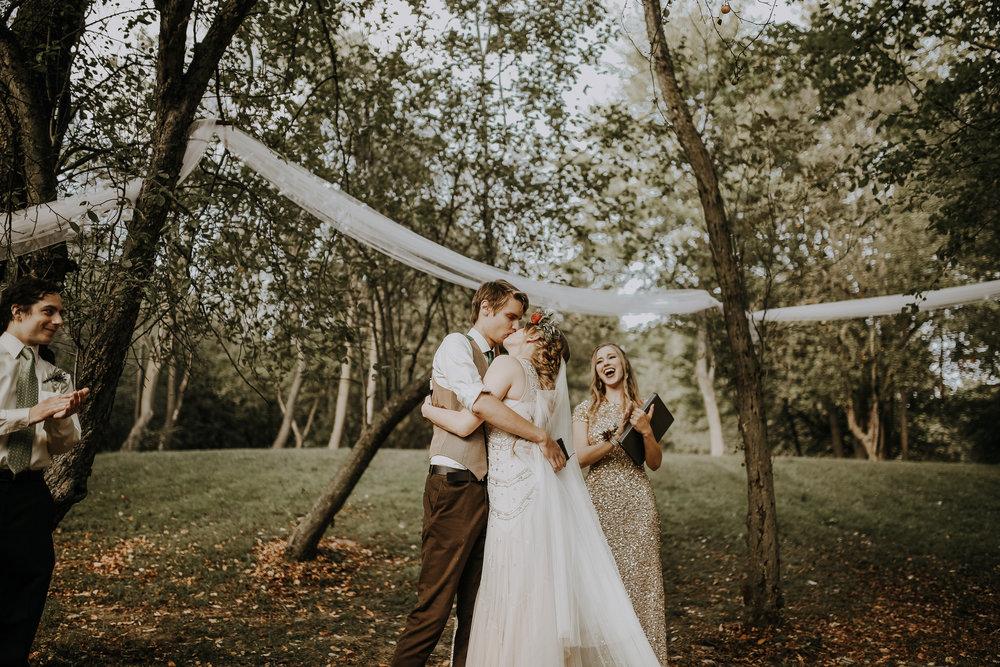 Rachael+Tom_Wedding_411.jpg