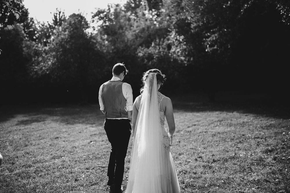 Rachael+Tom_Wedding_417.jpg