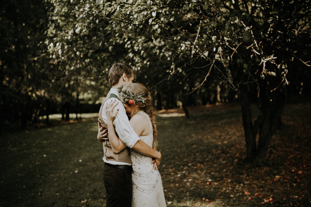 Rachael+Tom_Wedding_490.jpg