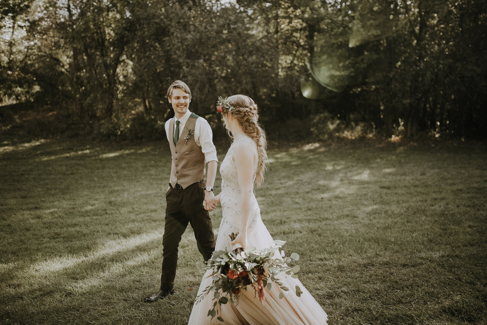 Rachael+Tom_Wedding_498.jpg