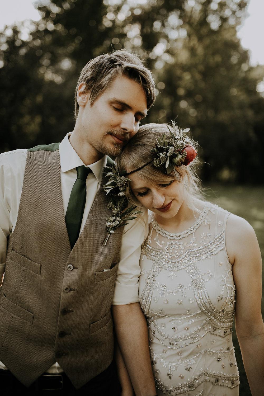 Rachael+Tom_Wedding_507.jpg