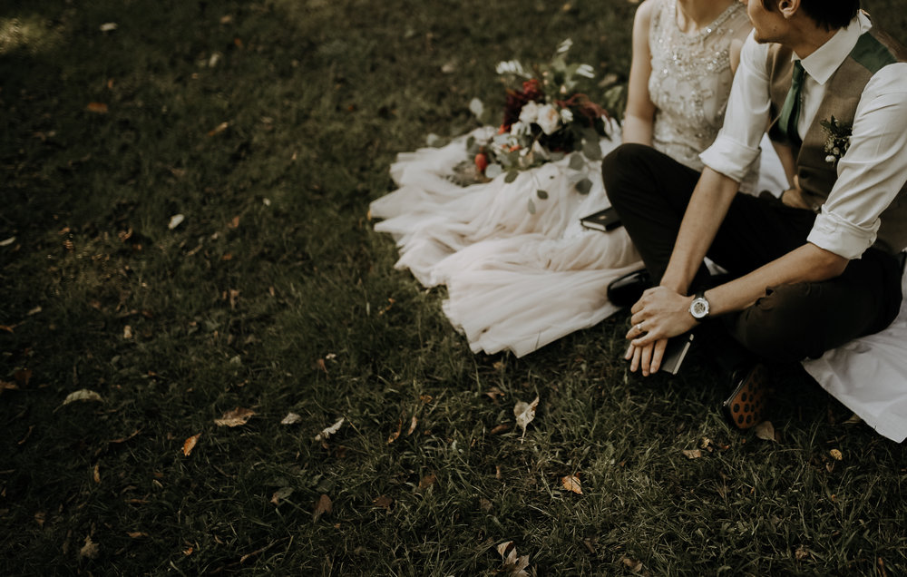 Rachael+Tom_Wedding_522.jpg