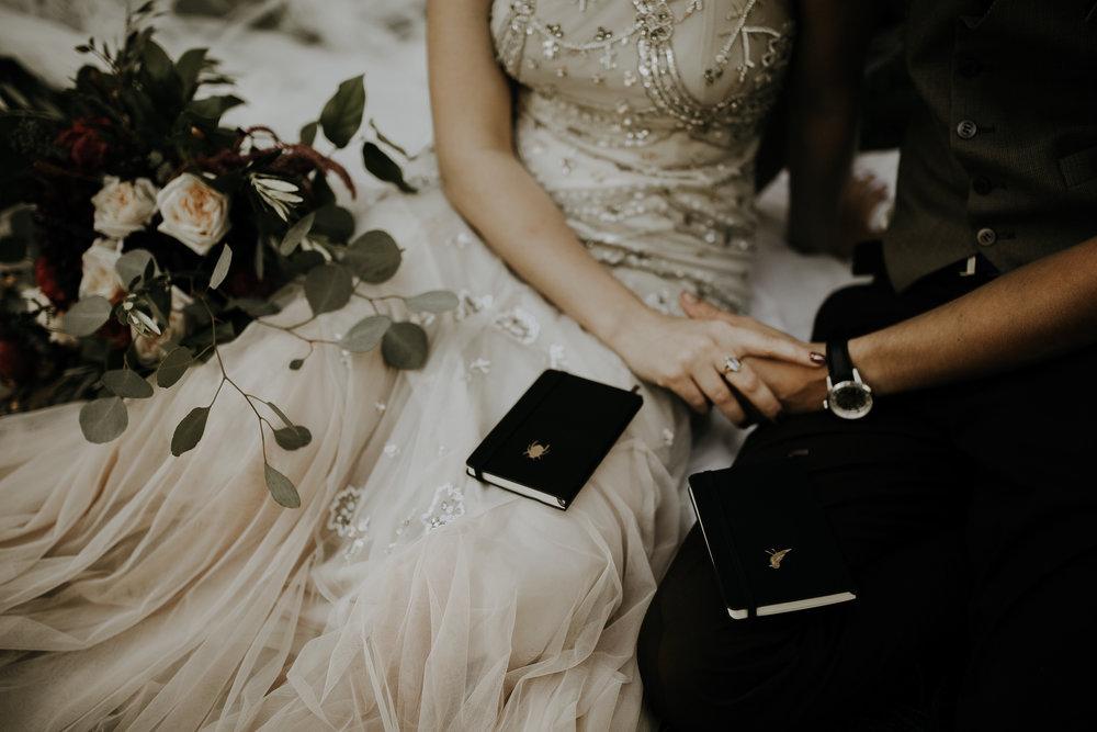 Rachael+Tom_Wedding_533.jpg