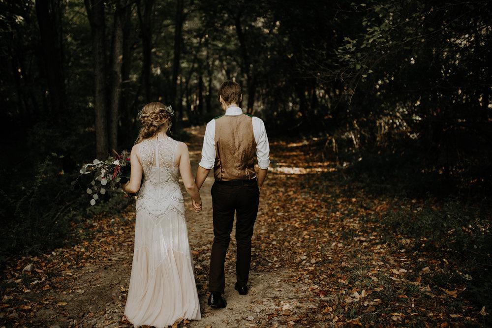 Rachael+Tom_Wedding_554.jpg