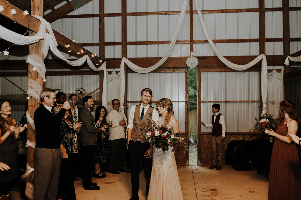 Rachael+Tom_Wedding_597.jpg