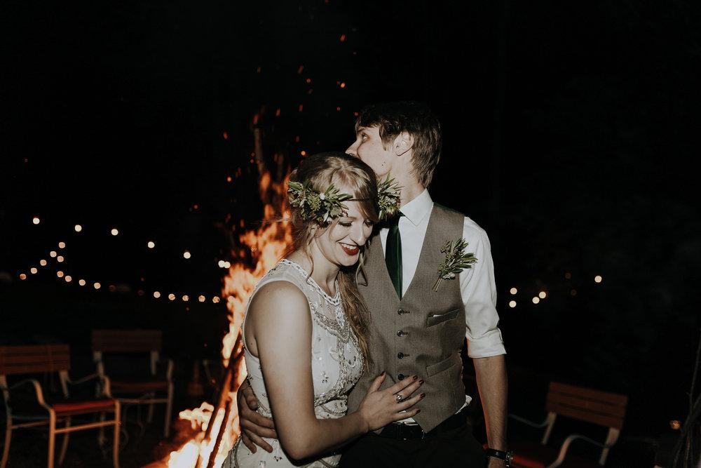 Rachael+Tom_Wedding_728.jpg