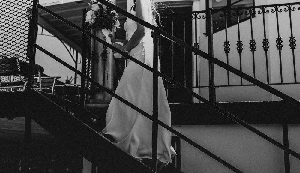 Meredith+Matt_WeddingDay_91.jpg