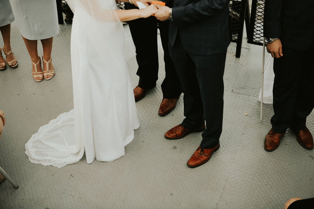 Meredith+Matt_WeddingDay_349.jpg
