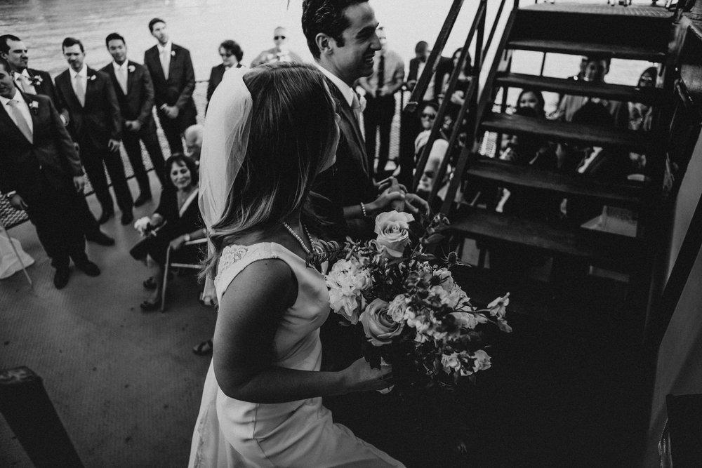 Meredith+Matt_WeddingDay_372.jpg