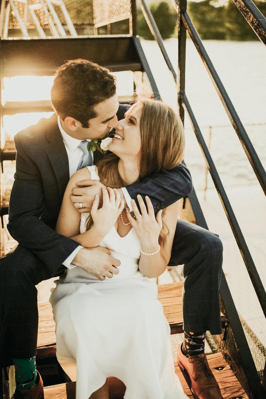 Meredith+Matt_WeddingDay_464.jpg