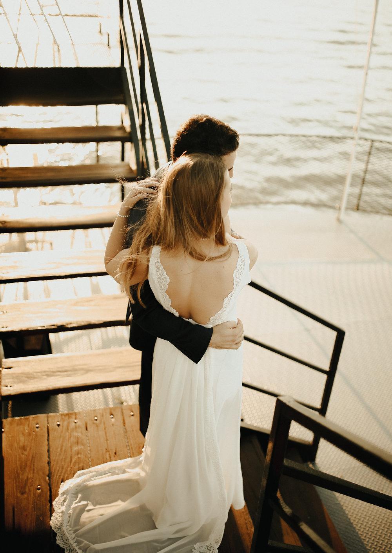 Meredith+Matt_WeddingDay_479.jpg
