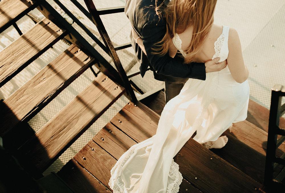 Meredith+Matt_WeddingDay_484.jpg