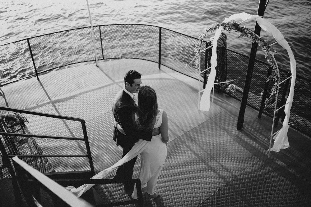 Meredith+Matt_WeddingDay_485.jpg