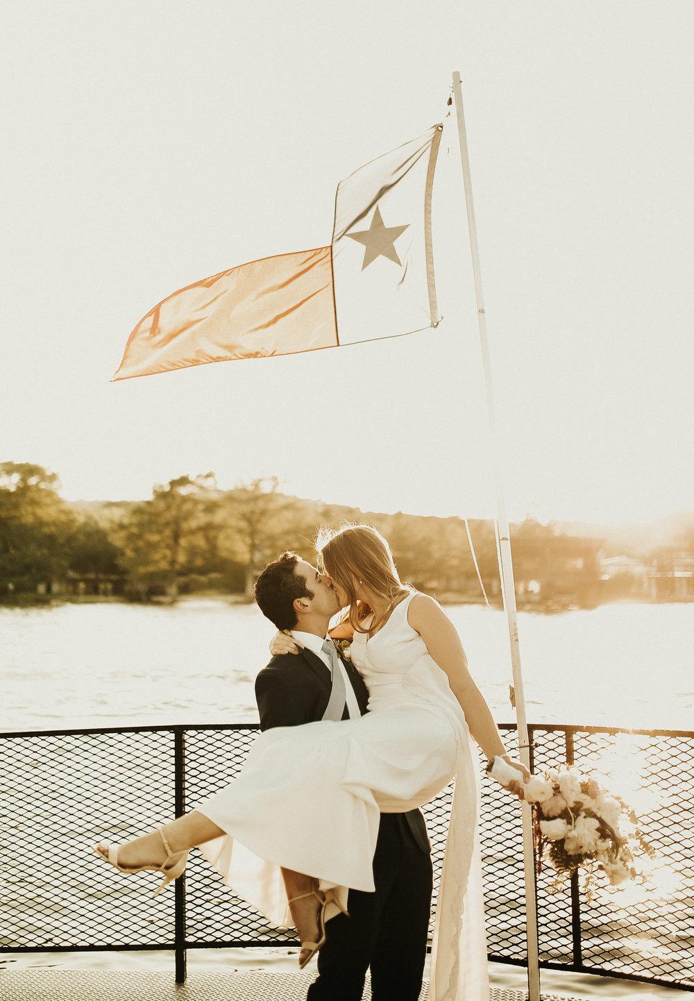Meredith+Matt_WeddingDay_501.jpg