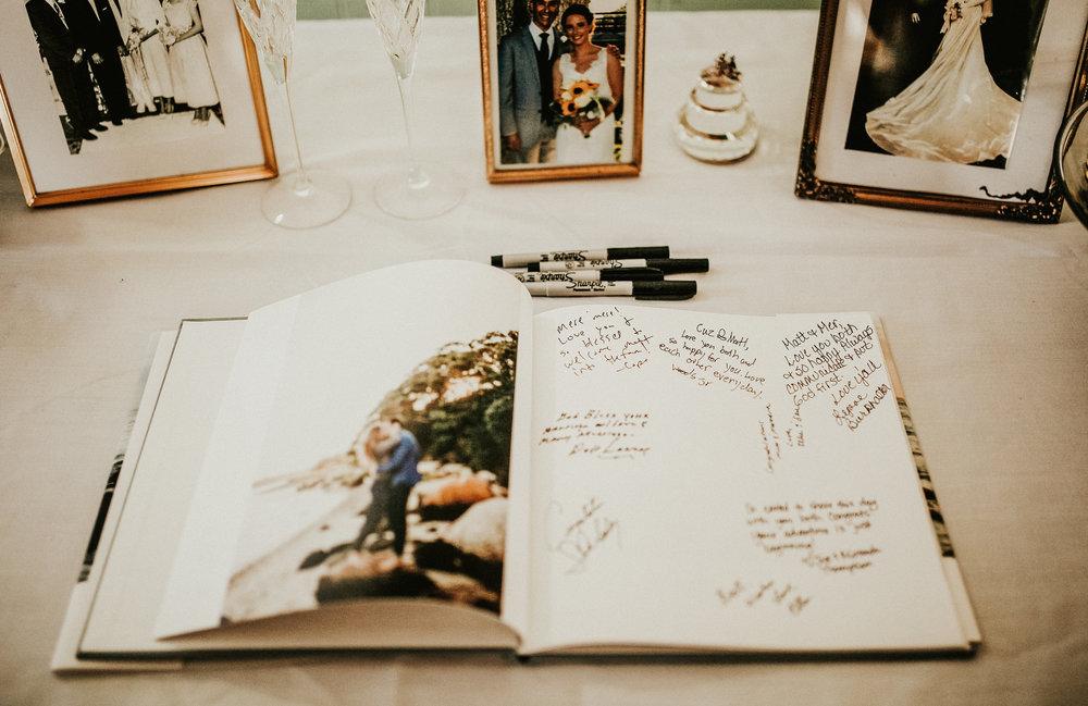 Meredith+Matt_WeddingDay_253.jpg