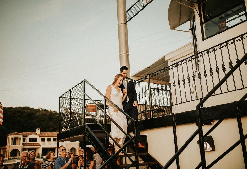 Meredith+Matt_WeddingDay_537.jpg