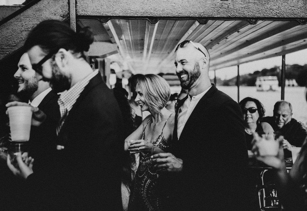 Meredith+Matt_WeddingDay_554.jpg