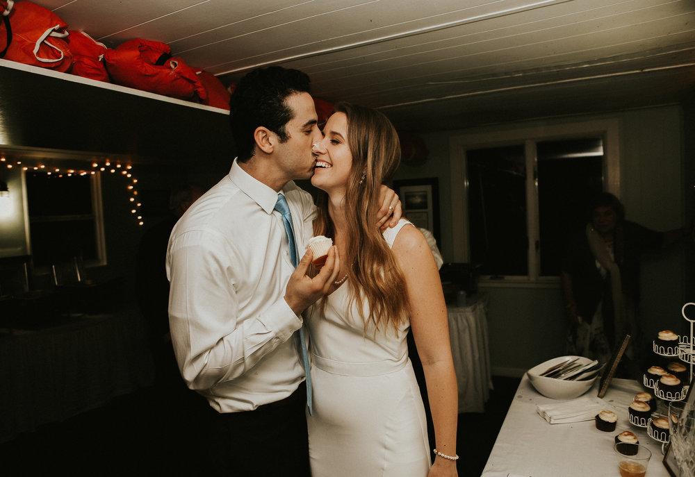 Meredith+Matt_WeddingDay_700.jpg