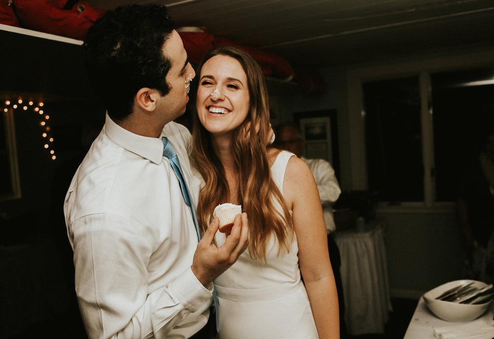 Meredith+Matt_WeddingDay_702.jpg