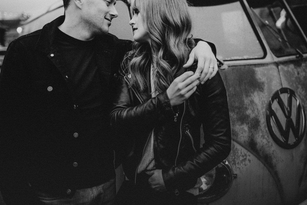 Megan+Drew_DateNight_51.jpg