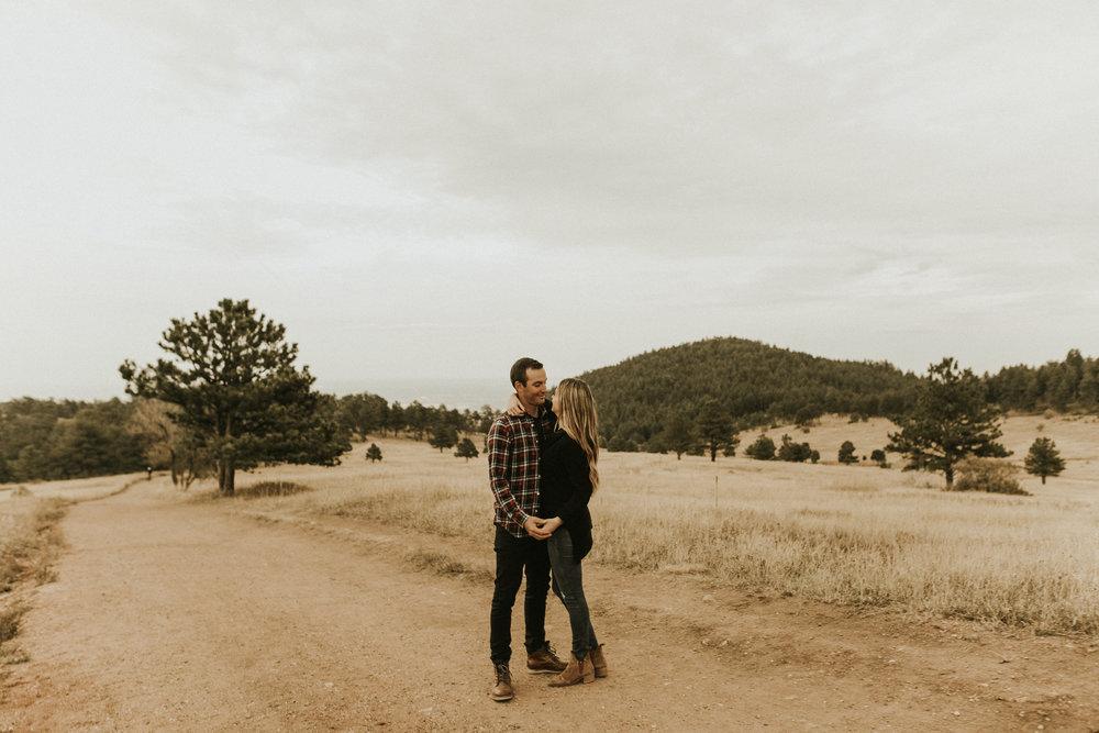 Corinne+Scott_Colorado_116.jpg
