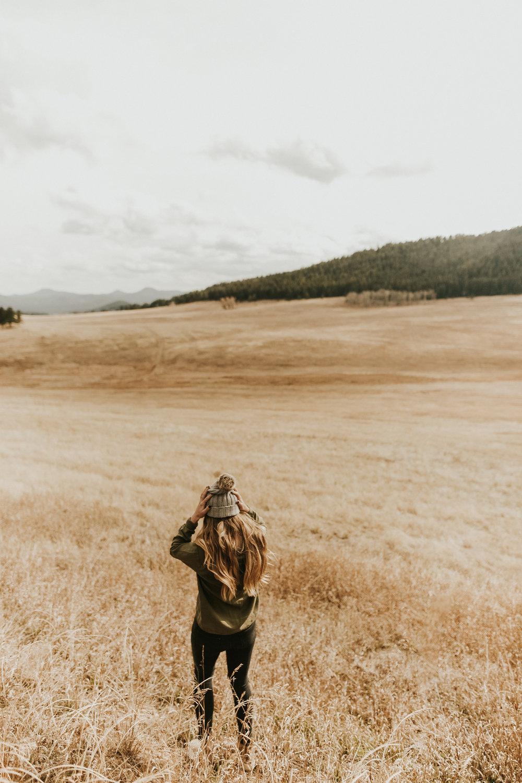 Corinne+Scott_Colorado_135.jpg