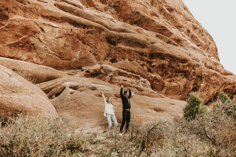 Corinne+Scott_Colorado_210.jpg