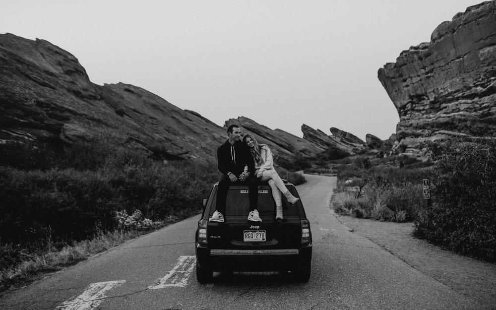 Corinne+Scott_Colorado_252.jpg