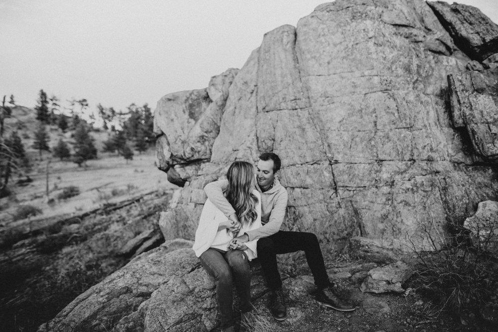 Corinne+Scott_Colorado_31.jpg