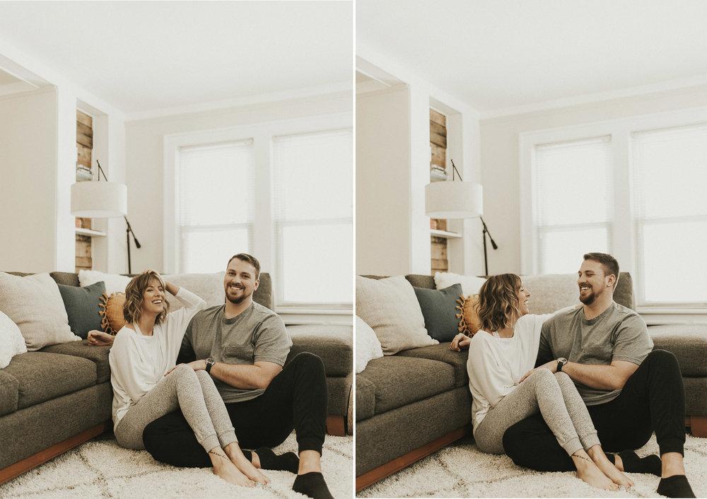 Cara+Craig_Engagement_BLOGCollage1.jpg
