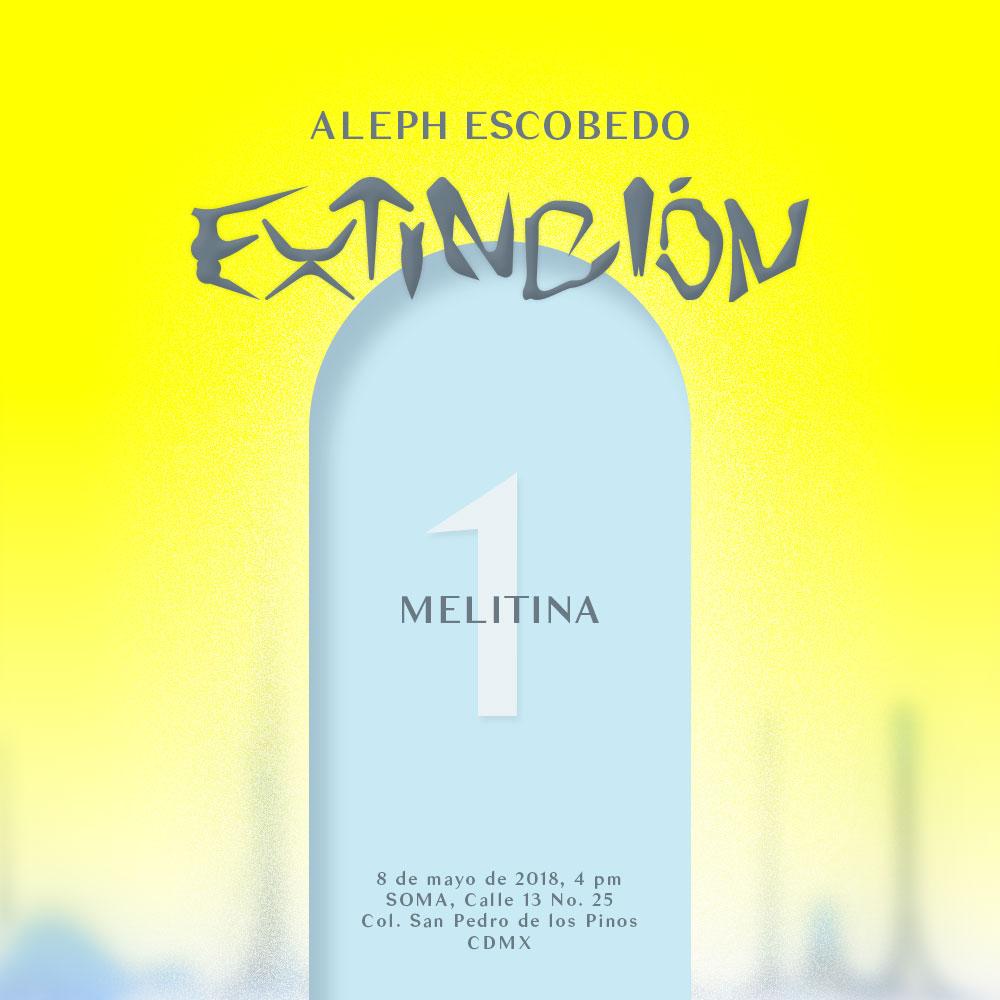 Flyer-EXTINCIÓN-1-Melitina.jpg